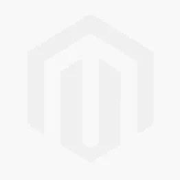 Lixeira Multiuso 6 Litros (Vermelha)