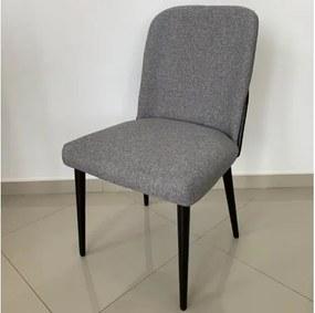 Conjunto de 6 Cadeiras Laura - Pronta Entrega