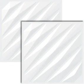 Revestimento Logan Acetinado Retificado 58x58cm  - 66066 - Ceusa - Ceusa