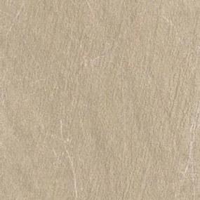 "Porcelanato Rústico Delta Potiguar Sand ""A"" 54x54 Retificado"