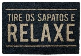 Capacho Relaxe