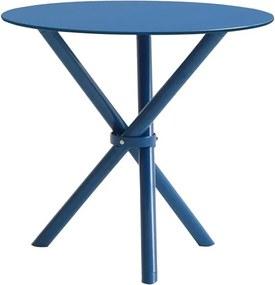 Mesa para Copa Azul