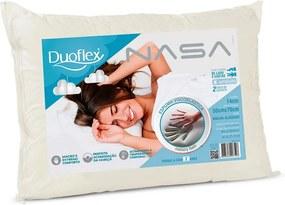 Travesseiro NS1114 NASA Duoflex