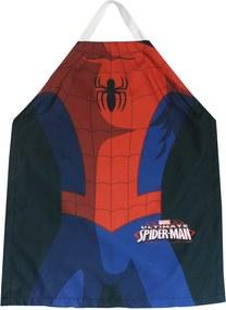 Avental Homem Aranha Spiderman