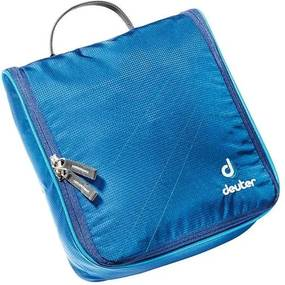 Necessaire Wash Center II Azul - Deuter