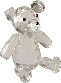 Adorno Crystal Urso