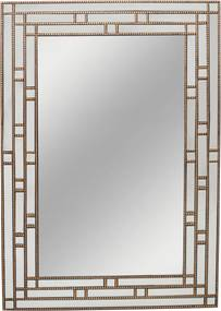 Espelho Snaker