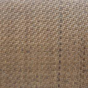Cadeira em Assento Rattan Madeira