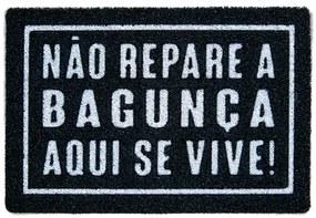 Capacho Bagunça