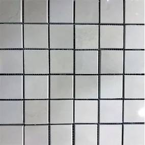 Mosaico Telado Anticatto