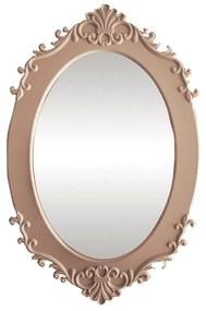 Espelho Oval - Fendi Nouveau Clássico Kleiner Schein