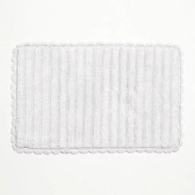 Tapete Antiderrapante Standard Crochet