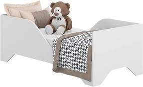 Mini Cama Soninho - Wood Prime MV 14969