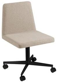 Cadeira Giratória Office - Wood Prime WF 35365