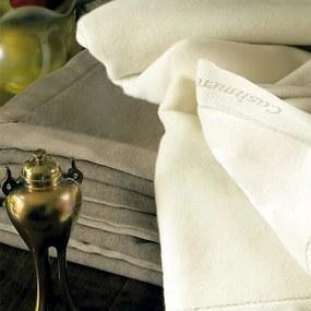 Cobertor Italiano Jenny Super King