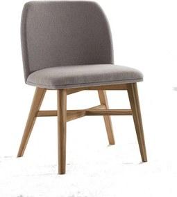 Cadeira de Jantar sem Braços Dunas