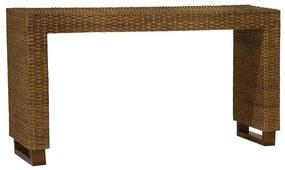 Aparador Palmari 1.40 - Wood Prime SB 29004