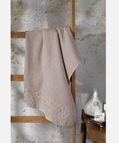 Toalha Dohler Jacquard Confort - FJ-6509
