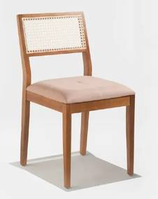 Cadeira Sicilia
