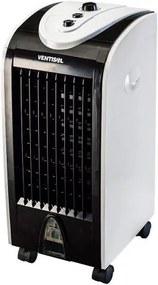 Climatizador de Ar Residencial Ventisol Júnior CLM-01
