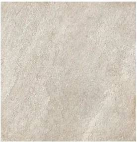 Cerâmica Granilhado Lume Arizona Cinza Premium