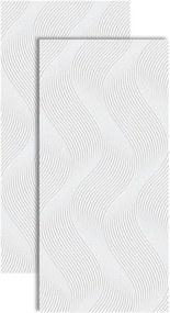 Revestimento Joaquina Acetinado Retificado 43,2x91cm - 2960 - Ceusa - Ceusa