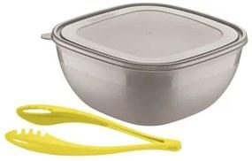Saladeira 2 peças Mix Color Tramontina 25099952