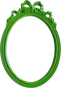 Espelho BELLA  resina   diâm 49  cm Ilunato 91025463