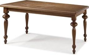 Mesa de Jantar Dijon -
