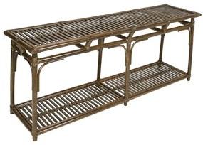 Aparador Lábrea - Wood Prime SB 29006