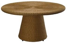 Mesa de Jantar Autazes - Wood Prime SB 29159