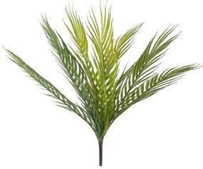 Haste de Palmeira - Verde  Verde