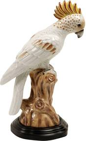 Estatueta Bird Soft