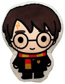 Almofada Decorativa Formato Harry Potter