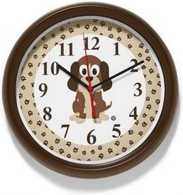 Relógio de Parede Aleggro Tobby - Copa & Cia