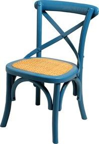 Mini Cadeira Paris Blue
