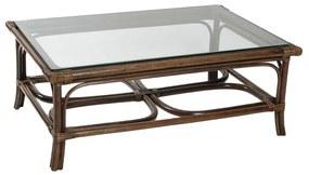 Mesa de Centro Chambord - Wood Prime SB 29065