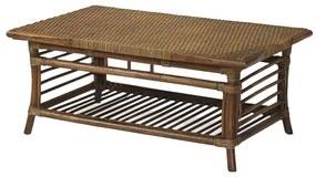 Mesa de Centro Uniq - Wood Prime SB 29066