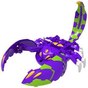 Ryukari Poison Scorpion - Multikids