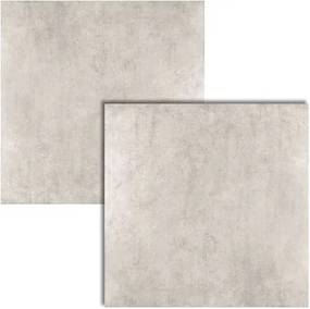 Porcelanato Broadway Lime 90x90 Natural Retificado -24223 - Portobello - Portobello