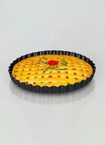 FORMA DE TORTA Nº 1