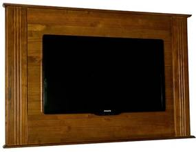 Painel de Tv 1260 - Wood Prime TA 563883
