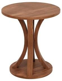 Bistrô Baixo- Wood Prime LL 10714
