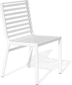 Cadeira Valencia - Área Externa