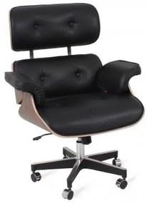 Cadeira Charles Eames Office - - Varias Opçoes de Cores
