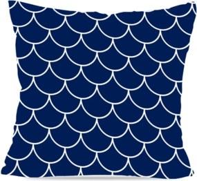 Almofada Love Decor Avulsa Decorativa Multi Geometric Multicolorido