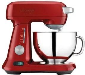 Batedeira Mix Pro Vermelha 110V Tramontina 69015021