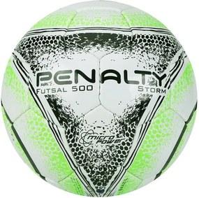 Bola de Futsal - Storm 500 VIII - Penalty