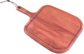 Tábua Para Steak Tramontina