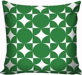 Almofada Decorativa Contemporanea Color V